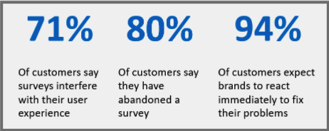 customer-experience-stats.png